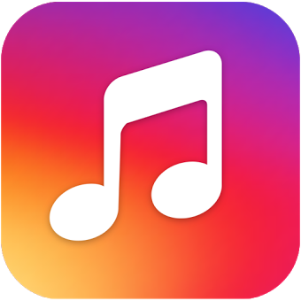 application musique gratuite a telecharger