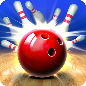 (9-10ans) Sortie Bowling