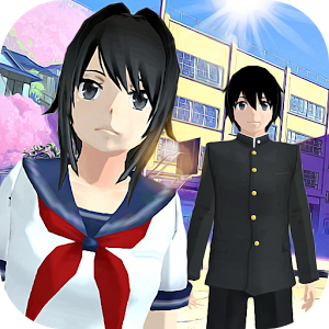 comment telecharger yandere simulator mac