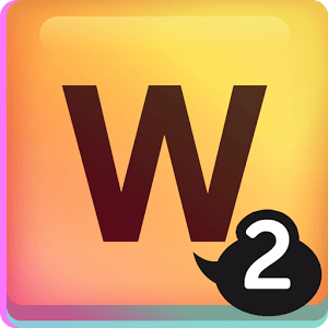 words with friends 2 letter words t 233 l 233 charger words with friends 2 mots entre amis pour pc 29565