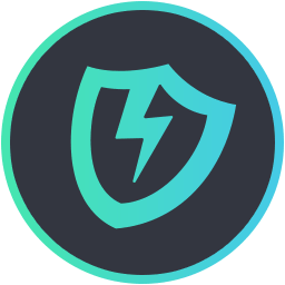 Logo IObit Malware Fighter