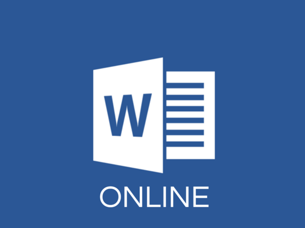 https://www.theverge.com/2019/2/20/18233518/microsoft-office-app-windows-10-features