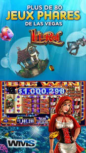 Aperçu Gold Fish Casino Slots - FREE Slot Machine Games - Img 2