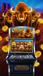 Aperçu Grand Jackpot Slots - Pop Vegas Casino Free Games - Img 1