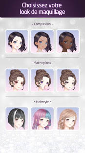 Aperçu Love Nikki-Dress UP Queen - Img 2