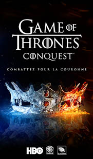 Aperçu Game of Thrones: Conquest ™ - Img 1